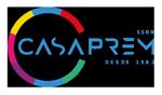 CasaPrem, venta al por mayor de electrónica y relojería